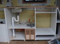 ProMaster DIY Camper Van Conversion -- DIY Furnace ...