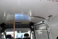 Motorhome Ceiling Panels  Review Home Decor