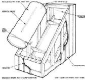 Index of /Projects/WaterHeating