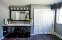 Troy NY Remodeling Contractor Photos and Ideas | Razzano