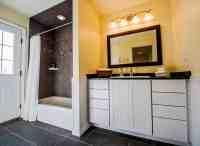Whole Home Remodel Portfolio | Razzano Homes & Remodelers