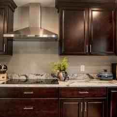 Custom Kitchen Cabinets Online Menu Board Albany Ny Besto Blog