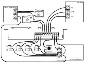 Geckodrive G540 Review at Buildlog.Net Blog