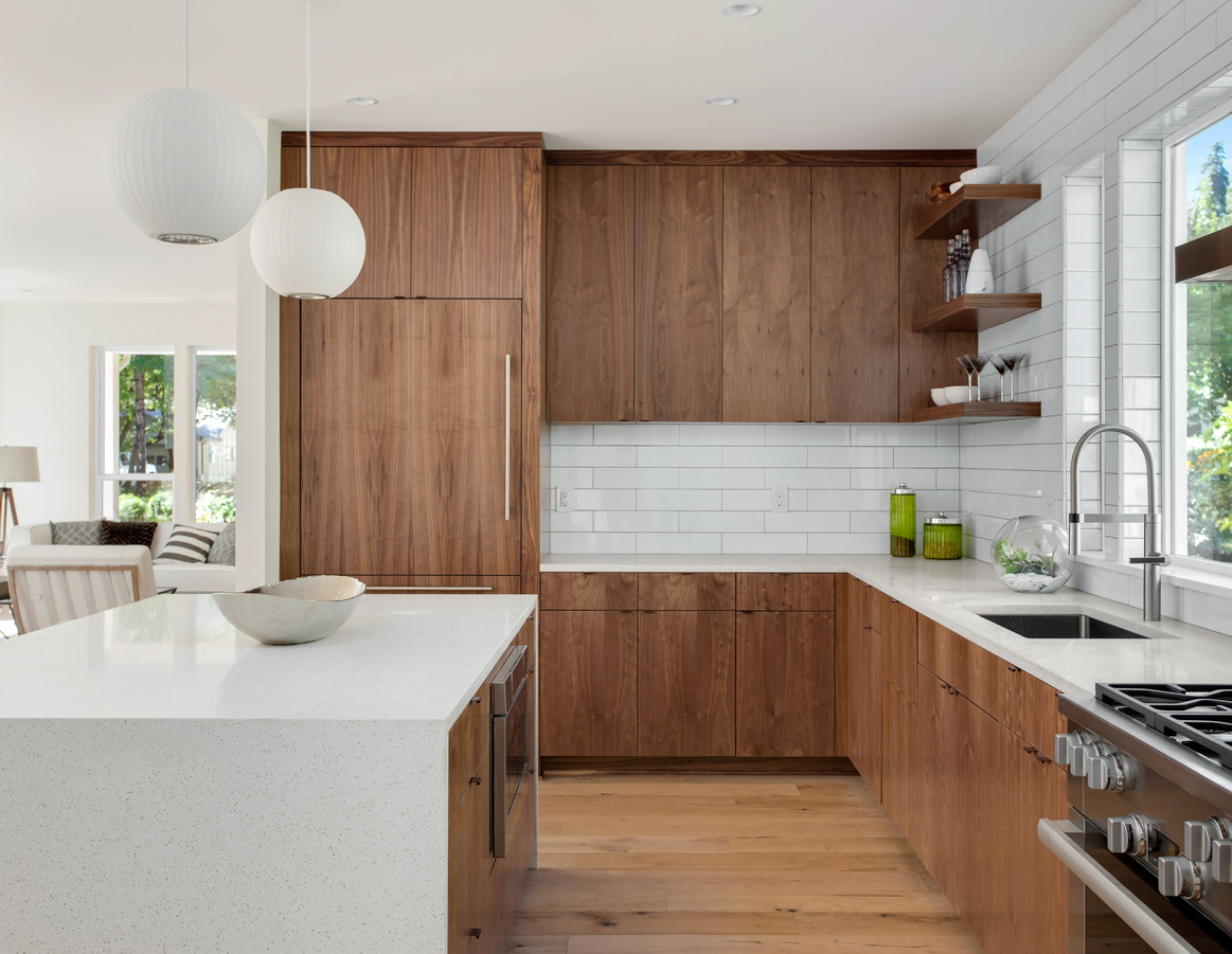 Kitchen Archives  Builders Cabinet Supply
