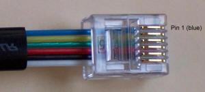rj12 wiring rj12 image wiring diagram rj12 wiring diagram rj12 automotive wiring diagram schematic on rj12 wiring