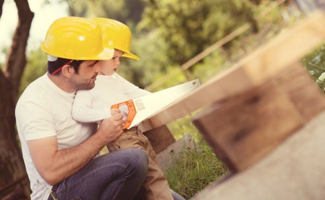 6 Awesome Father S Day Gifts Buildrite Construction