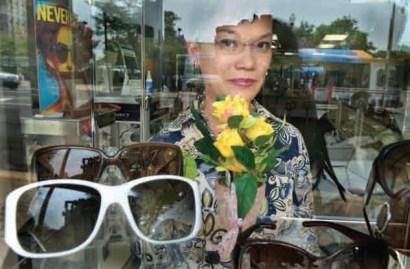 Dr. Linh Hoang-Braley, O.D. Eye Site Optometrists
