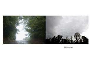 04-emotions-unbrokenm-bchauvin