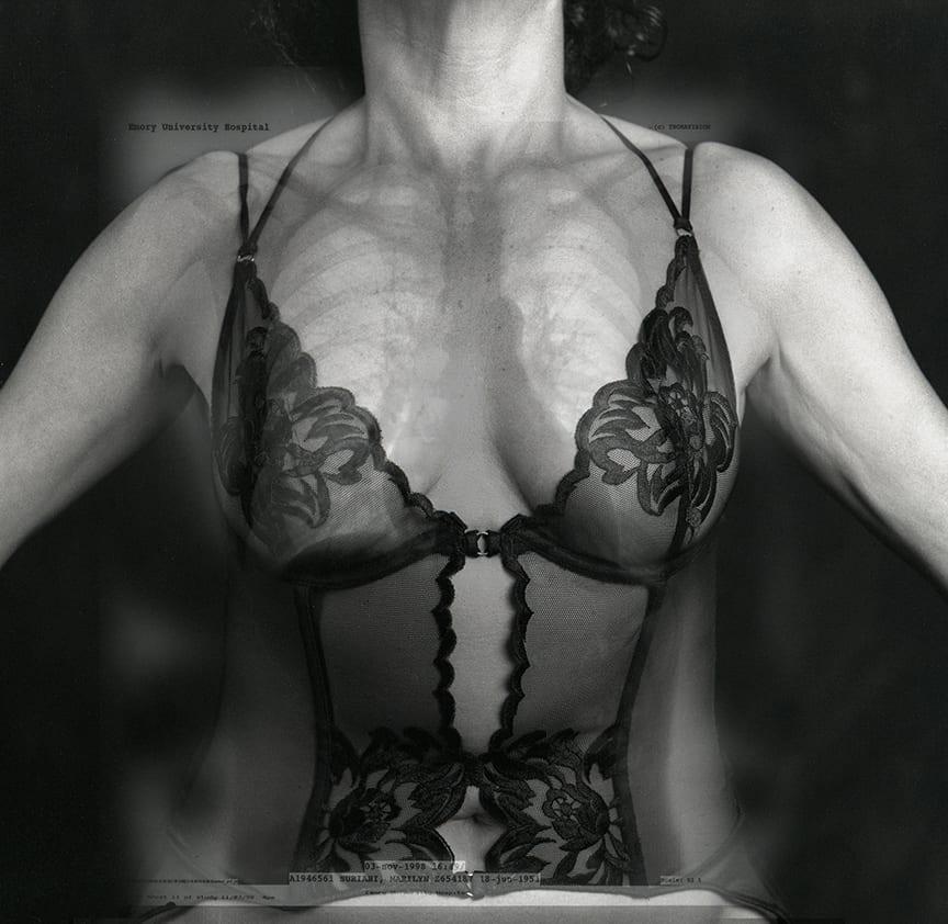 Marilyn Suriani – Interior Design