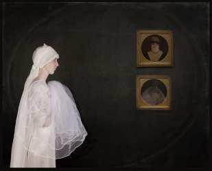 About Portraits