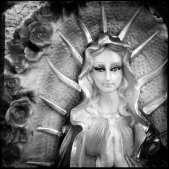 Mary by DorRae Stevens