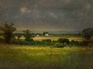 Gettysburg, Gettysburg, Pennsylvania
