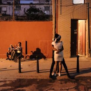 Cuba ©Sean Dunn