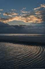 Needle Rush Beach ©Richard Eskin
