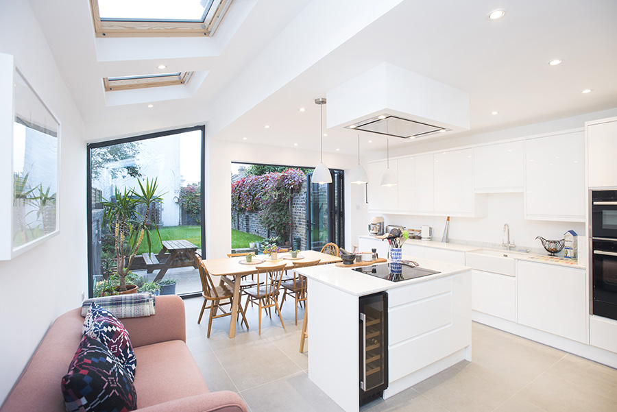 Create Kitchen Design Online