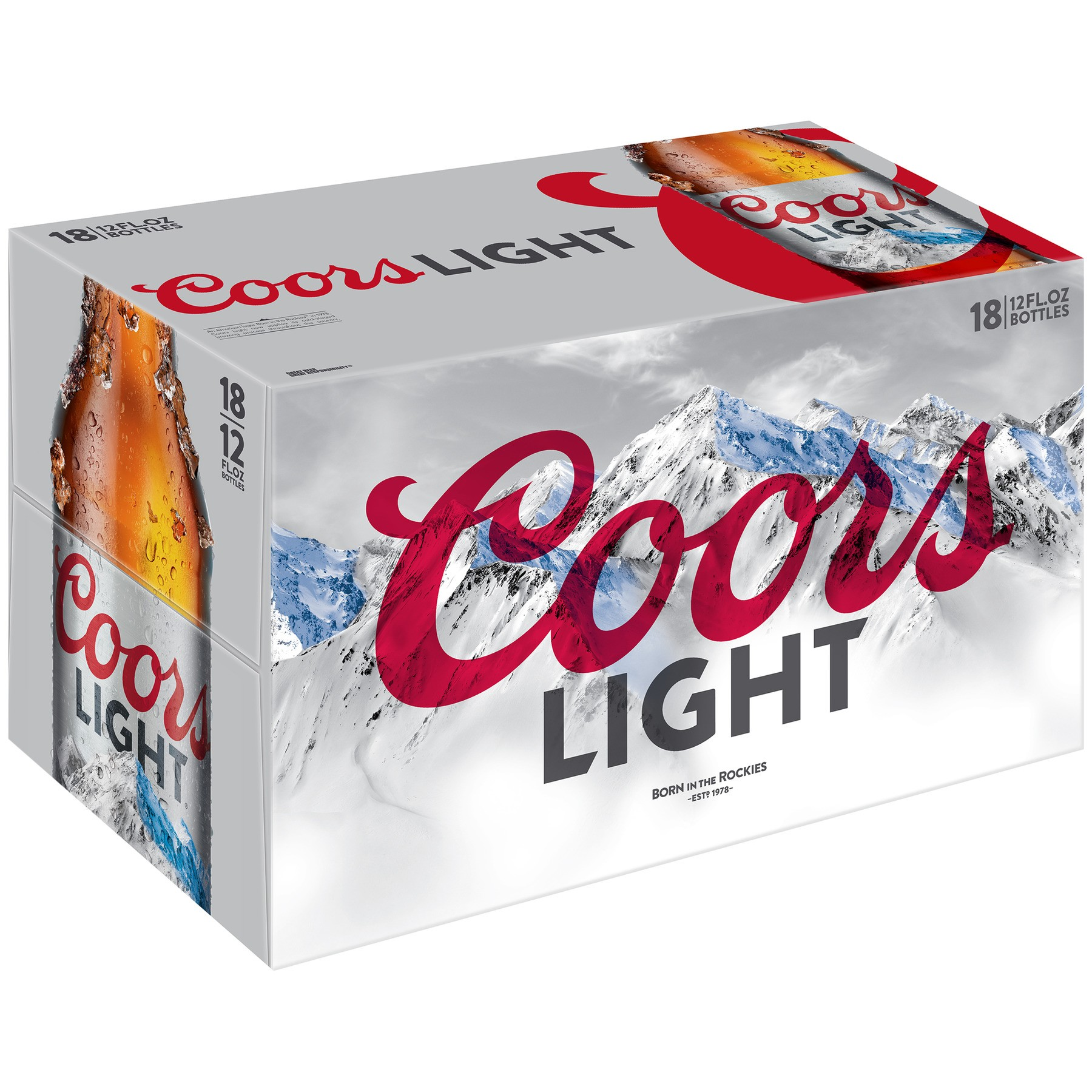 coors light style beer recipe d i y