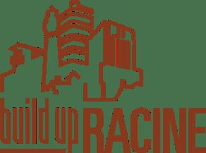 Build Up Racine