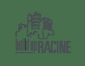 BuildUpRacine_1Clr-PMS7540Gray