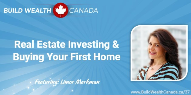 Real Estate Investing and Buying Your First Home