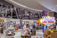 lighting specialties las vegas