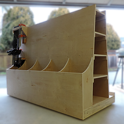 lumber-storage-cart-thumb-69977412