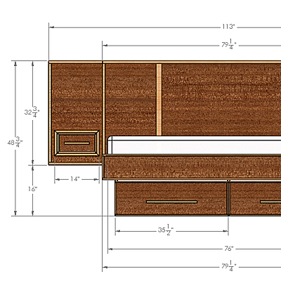 mid-century-modern-bed-build-plans-thumb-78451269