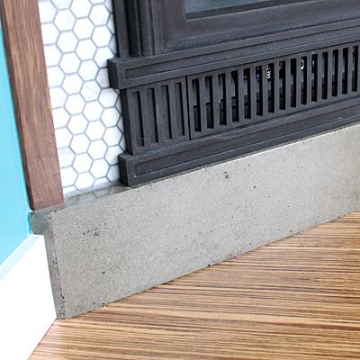 buildxyz-concretehearth-29-87238755