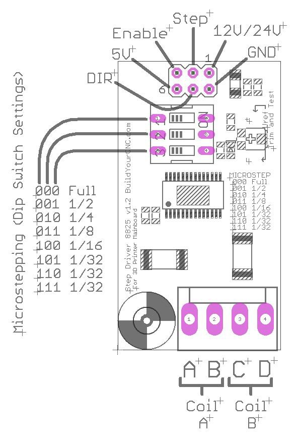 Hampton Bay 904384 Wiring Diagram Onkyo Receiver Hook Up