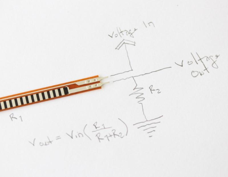 Newbiehack-Sensors-Flex-Sensor-Spectra-Symbol