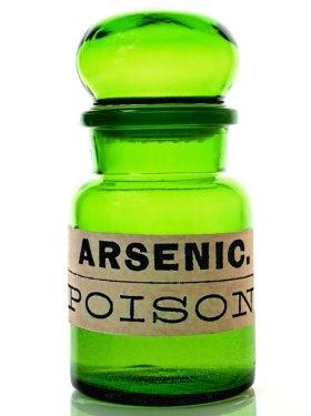 arsenic-poison-bottle
