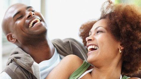 Treasure Your Spouse
