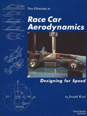 FULL REVIEW! Race Car Aerodynamics: Designing for Speed