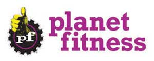 Planet Fitness Daphne AL BuiltMore LLC General