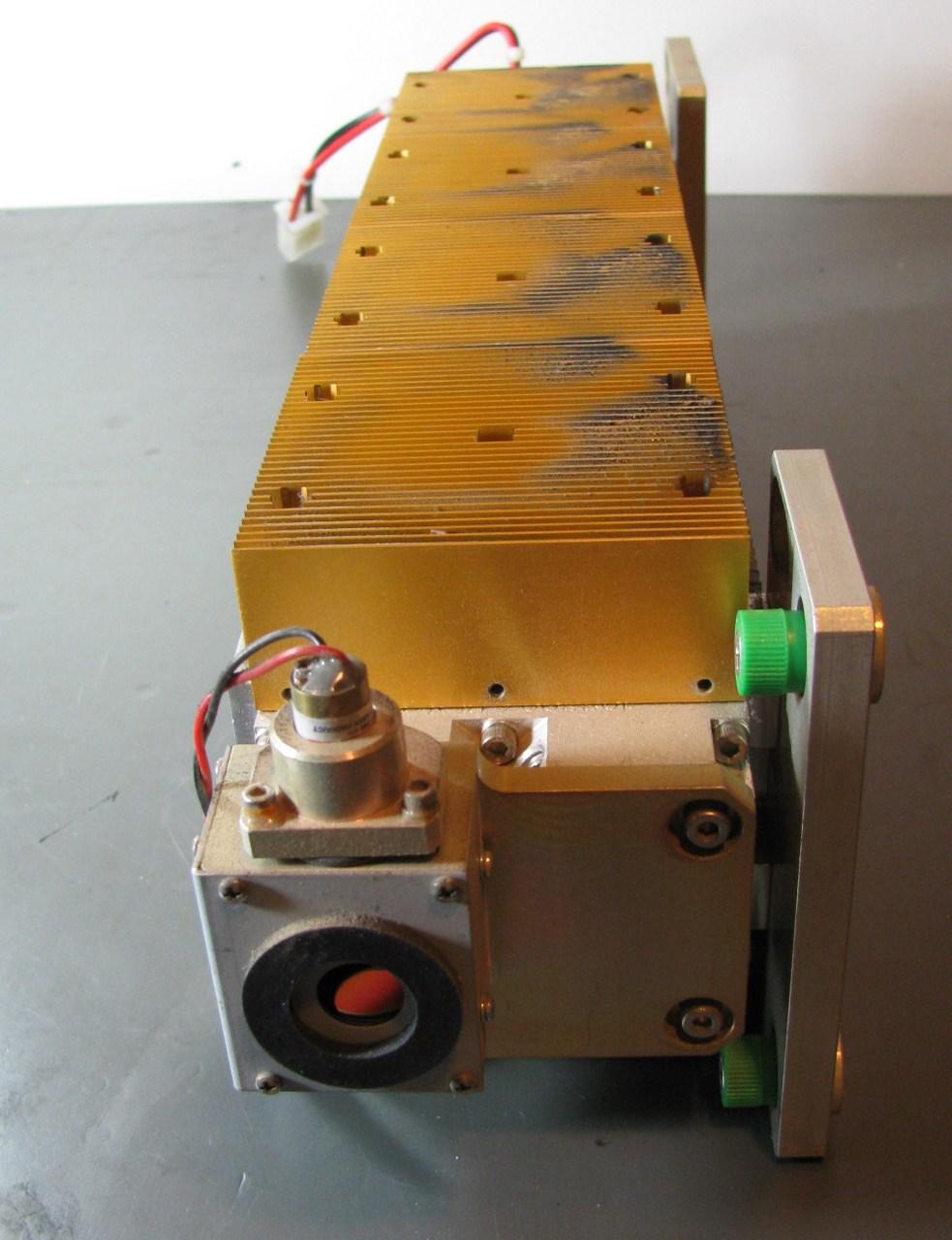 Pinnacle Laser Engraver Drivers
