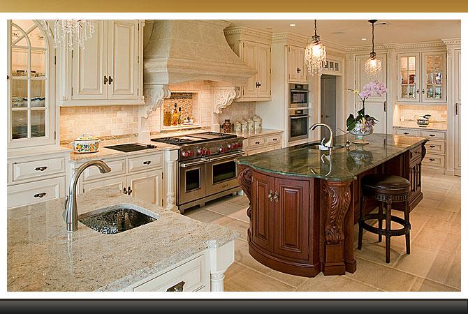 european kitchens kitchen remodeling ideas inspired