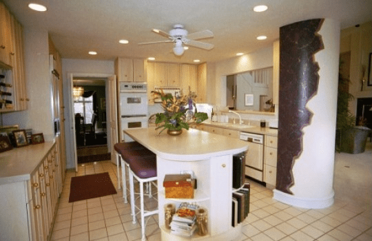 Indianapolis Home Remodeling | Indianapolis Remodeling