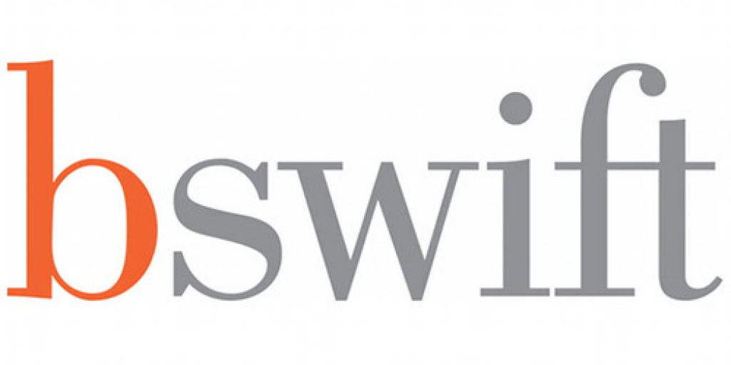 bswift  Built In Chicago