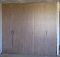 Laminex Doors & High Pressure Laminate Doors