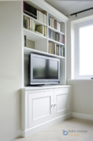 living room built in wall units turning into dining built-in alcove cupboards storage for your