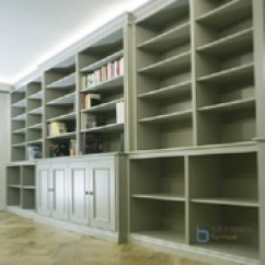 Living Room Built In Wall Units Garage Turned Into Gorgeous Cupboards Your