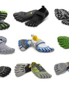 Vibram five fingers also how to buy your first pair of builtlean rh