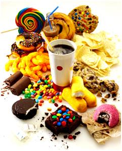 top 7 most addictive