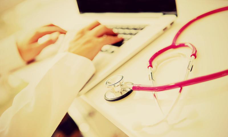 3. De diagnose