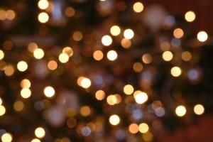 kerst-tranen