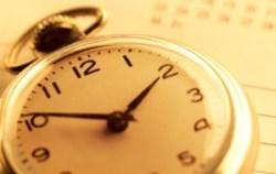 Verwerking bbz: gun je zelf tijd