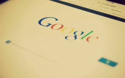 Google & ik | 15