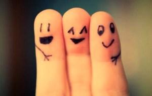 vrienden-steun-bbz