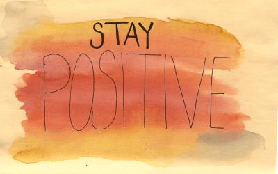 Vals positief | 36
