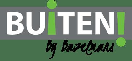 Buiten! by Bazelmans