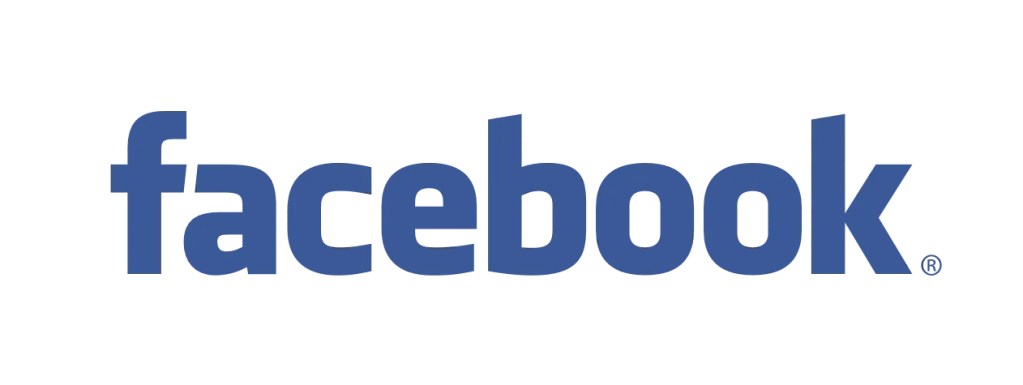 Facebook advertenties uitbesteden | Buitengewoon Communicatie in Averbode